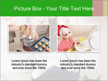 0000061077 PowerPoint Template - Slide 18