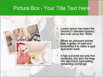 0000061077 PowerPoint Template - Slide 20