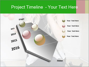 0000061077 PowerPoint Template - Slide 26