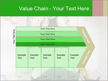 0000061077 PowerPoint Templates - Slide 27