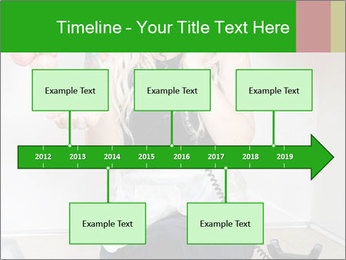 0000061077 PowerPoint Template - Slide 28