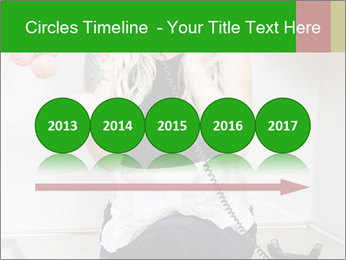 0000061077 PowerPoint Templates - Slide 29