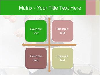 0000061077 PowerPoint Templates - Slide 37