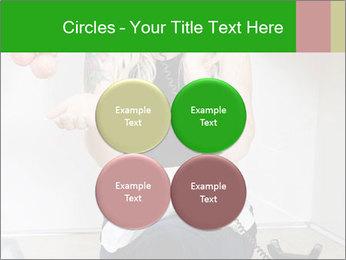 0000061077 PowerPoint Templates - Slide 38