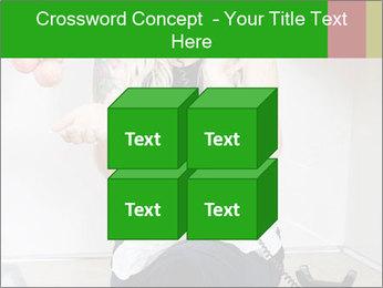 0000061077 PowerPoint Templates - Slide 39