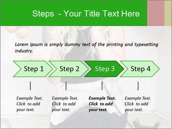 0000061077 PowerPoint Templates - Slide 4