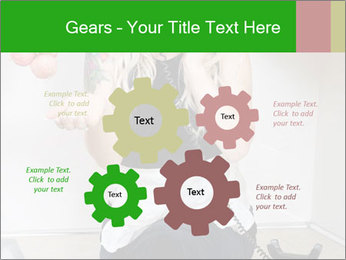 0000061077 PowerPoint Templates - Slide 47