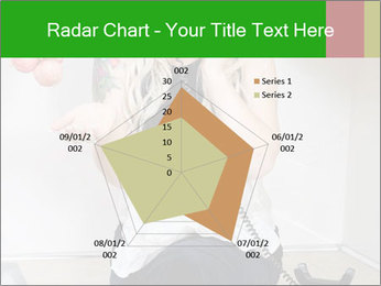 0000061077 PowerPoint Templates - Slide 51