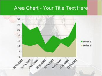 0000061077 PowerPoint Templates - Slide 53