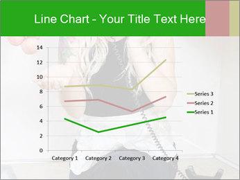 0000061077 PowerPoint Templates - Slide 54
