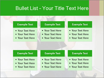 0000061077 PowerPoint Templates - Slide 56