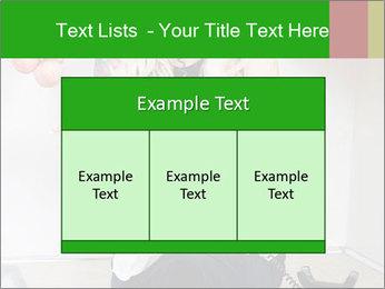 0000061077 PowerPoint Templates - Slide 59