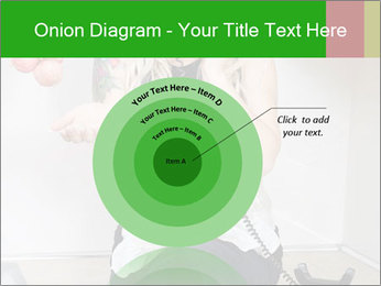 0000061077 PowerPoint Template - Slide 61
