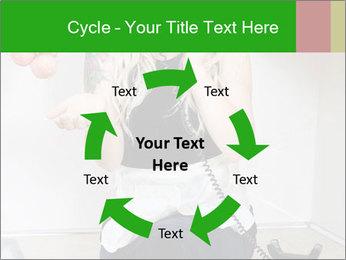 0000061077 PowerPoint Templates - Slide 62