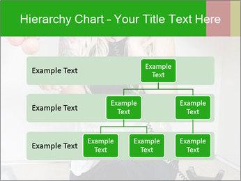 0000061077 PowerPoint Templates - Slide 67