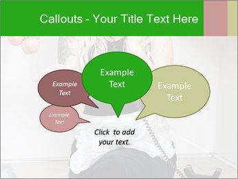 0000061077 PowerPoint Templates - Slide 73