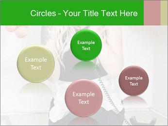 0000061077 PowerPoint Templates - Slide 77