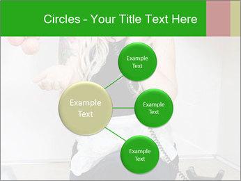 0000061077 PowerPoint Templates - Slide 79