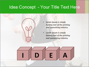 0000061077 PowerPoint Template - Slide 80