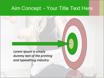 0000061077 PowerPoint Template - Slide 83