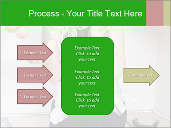 0000061077 PowerPoint Templates - Slide 85