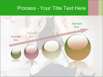 0000061077 PowerPoint Template - Slide 87