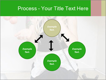 0000061077 PowerPoint Template - Slide 91