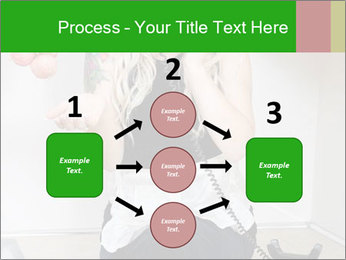 0000061077 PowerPoint Template - Slide 92