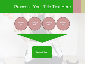 0000061077 PowerPoint Template - Slide 93