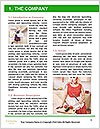 0000061077 Word Template - Page 3
