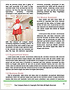0000061077 Word Template - Page 4