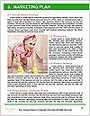 0000061077 Word Template - Page 8