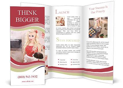 0000061078 Brochure Template