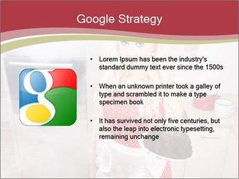 0000061078 PowerPoint Templates - Slide 10