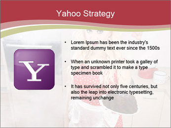 0000061078 PowerPoint Templates - Slide 11