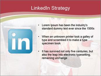 0000061078 PowerPoint Templates - Slide 12