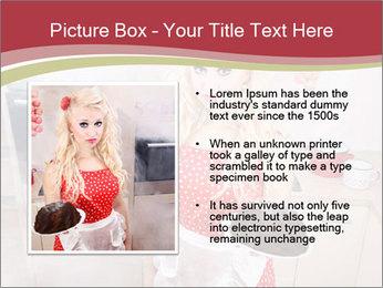 0000061078 PowerPoint Templates - Slide 13