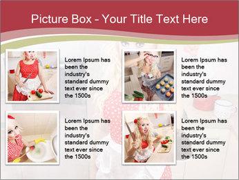 0000061078 PowerPoint Templates - Slide 14