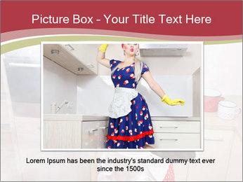 0000061078 PowerPoint Templates - Slide 15