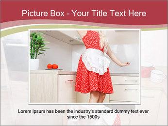 0000061078 PowerPoint Templates - Slide 16