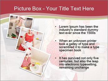 0000061078 PowerPoint Templates - Slide 17
