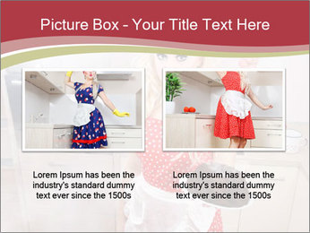 0000061078 PowerPoint Templates - Slide 18