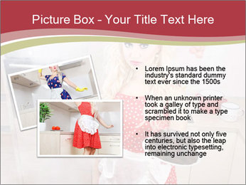 0000061078 PowerPoint Templates - Slide 20