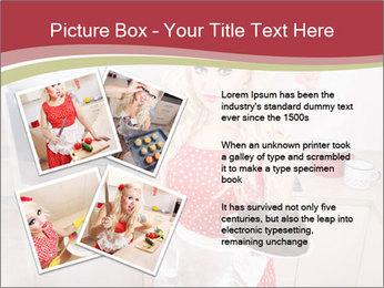 0000061078 PowerPoint Templates - Slide 23