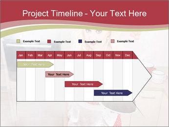 0000061078 PowerPoint Templates - Slide 25