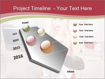 0000061078 PowerPoint Templates - Slide 26