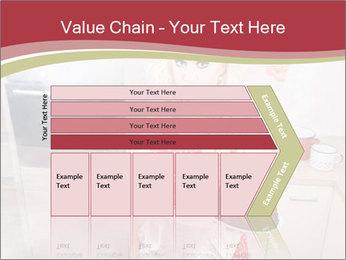 0000061078 PowerPoint Templates - Slide 27
