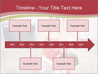 0000061078 PowerPoint Templates - Slide 28