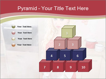 0000061078 PowerPoint Templates - Slide 31