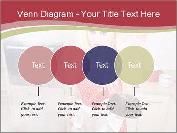0000061078 PowerPoint Templates - Slide 32